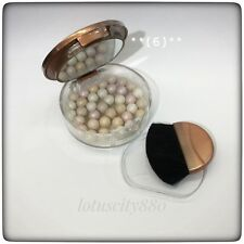 BRONZER PEARLS **(6)** BY B R COSMETICS