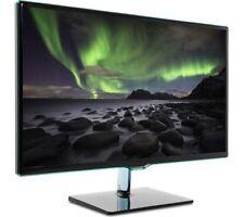 "Samsung T24H390S Smart 24"" LED TV-Full HD 1080p"