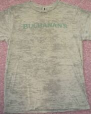 Unbranded Unisex Adult T-Shirts