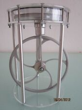Solar Low Temperature Stirling Engine Classroom Educational Kits no Toy Steam