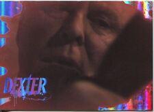 Dexter Season 4 Trinitys Kill Chase Card D4:TM:2