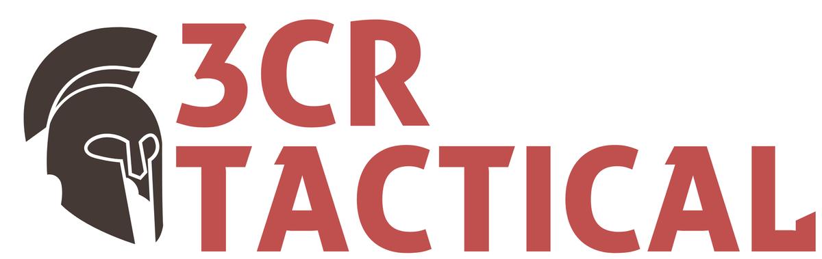 3CR Tactical