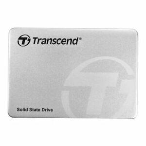 Promo Disque dur SSD transcend SSD220S 240 GO