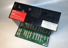 ARISTOCRAT MK6 MK-6 Mark 6 Backplane with Brain Box Slot Machine