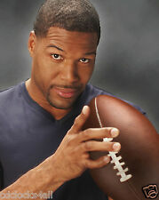 Michael Strahan / Live with Kelly and Michael 8 x 10 GLOSSY Photo Picture