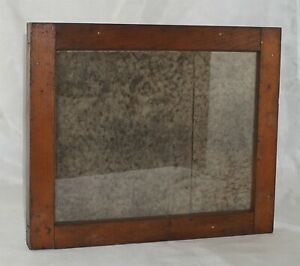 8x10 Scovill & Adams Contact Print Frame