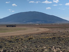 Land For Sale   Colorado 5.95 Acre Lot   Near Power   360 Views   Owner Financed