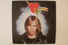 Dischogs Collection! Tom Petty & The Heartbreakers LP Vinyl Record.