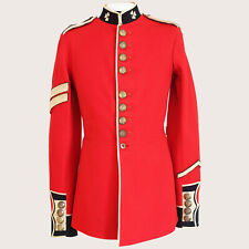 More details for irish guards full dress tunic