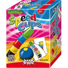 Amigo Speed cups gioco di società