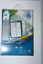 CAMERON SINO - Batterie NAVMAN F15 S45  - CS-ICF15SL