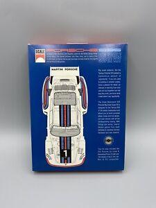 Scale motorsport Porsche 935 Big Scale Super Kit For Famous 935 1/12 Masterpiece