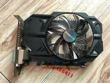 Gigabyte GeForce GTX750 Ti 2GB Gaming Graphic Card GDDR5 PCI Express 3.0