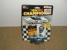 DICK MAY RACING CHAMPIONS 1/64 DIECAST COLLECTORS SERIES #57 FORD FASTBACK