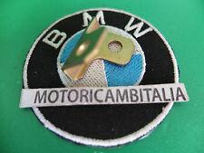 BMW K100 MOTO PIASTRA STAFFA RADIATORE MOTO HOLDER SUPPORT RADIATOR 46631450634