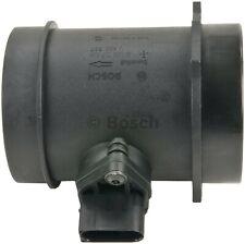 BOSCH Coolant Temp ECU Sensor For BMW 740iL E32 4.0L M60B40 New