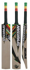 FREE SHIP New Model SPARTAN CG Cricket Bat Full Size SH+Free Nokd~Oil
