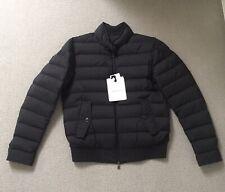 moncler jacketsize 1 Men's Jacket