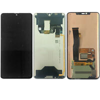For Huawei Mate 20/20 Pro LCD Display Touch Screen Digitizer Replacement Assembl