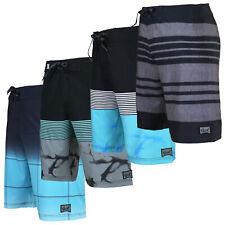 Men's Teen's Swim Pants Board Shorts Beach Swimming Boating Swim Trunks Variety