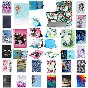 Apple iPad Air 3 Case for 2019 Air 3rd Generation 10.5 inch Pro Cover Protector