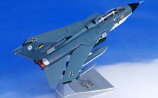 Corgi Aviation Archive AA33608 1:72 Panavia Tornado IDS German Navy Bundesmarine