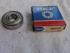 NIB SKF  Bearing        6202-2Z/C3HT51