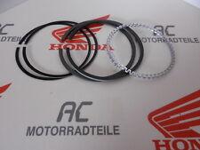 Honda CB 500 Four Kolbenringe Satz +0,25 neu Original ring set, piston NOS