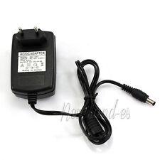 Adaptateur Transformateur Convertisseur Alimentation AC 220V 12V 2A Pr LED Bande