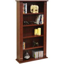 Bibliothèques, étagères et rangements pour la maison pour 251 - 500 cd/dvd