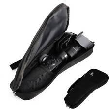 DJI OSMO Mobile 2 Handheld Gimbal Portable Storage Bag Handbag Carrying Case