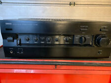 Yamaha Verstärker Amplifier AX-892
