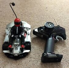 Remote Control Car  Marks And Spenser