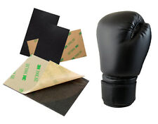 Boxing Glove Repair Patch Kit