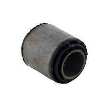 One New MTC Suspension Control Arm Bushing Front Lower Rearward 7753 CBC2301