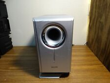Panasonic SB-WA820 Active/Power Subwoofer Module - base unit only w/ power cord