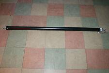 IFOR WILLIAMS HB506 Breast / Breeching Bar Full Width KX0815