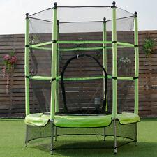 Outdoor Trampolines For Sale Ebay