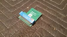 87-93 Ford Fox Body Mustang SCT Tuning Chip for Stock ECU EFI 5.0L EEC-IV