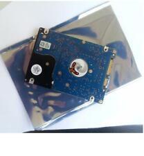 Asus U80V-1B, U82, U82U, U82U-1A, 1TB, 1000GB Festplatte für