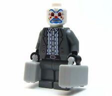 Lego custom - - - - SINGLE HENCHMAN - - joker batman DC henchmen dark knight