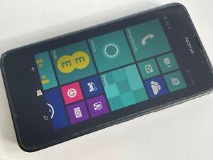 Nokia Lumia 635 (EE) Mobile phone