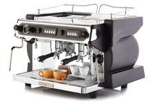 Expobar Alfa Ruggero 2 Group Full Size Coffee Machine