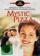DVD NEU/OVP - Pizza Pizza - Ein Stück vom Himmel - Julia Roberts & Annabeth Gish