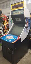 Pga Tour Golf Arcade Machine Ea Sports (Excellent) w/Lcd Monitor Upgrade