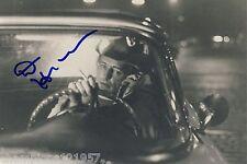 Dennis Hopper ++Autogramm++ ++Easy Rider++