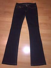 Killah Damen Jeans Weite 28