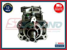 Pompa Iniezione Bosch VP 44 per BMW diesel gasolio 0470504025 320 d 520 d