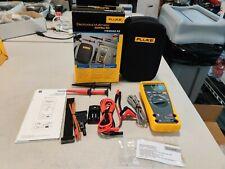 Fluke 179/EDA2 Kit Electronics Multimeter Combo Kit