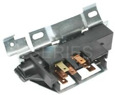 Standard/T-Series US95T Ignition Switch